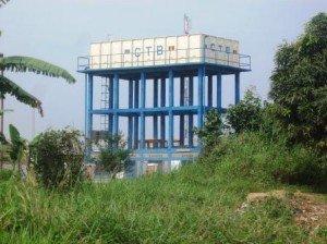 Les habitants du quartier Basoko à Kindu (Est de la RDC) refusent une eau impropre à la consommation dans Actualités IMG_0723-300x224