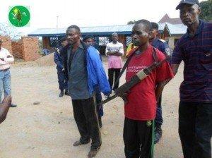 Kindu : les voleurs mains armées commencent à être arrêtés dans Actualités dscn0207-300x224