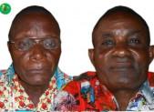 Maniema : Deux chefs se disputent le fauteuil de la division provinciale de Transport et voies des communications