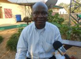 Réaménagement du Gouvernement provincial du Maniema : l'ONGDH adresse un memo au Gouverneur