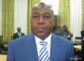 Economie : Le Ministre Congolais des Mines séjourne à Kindu